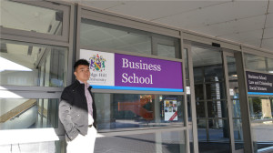 business school_副本